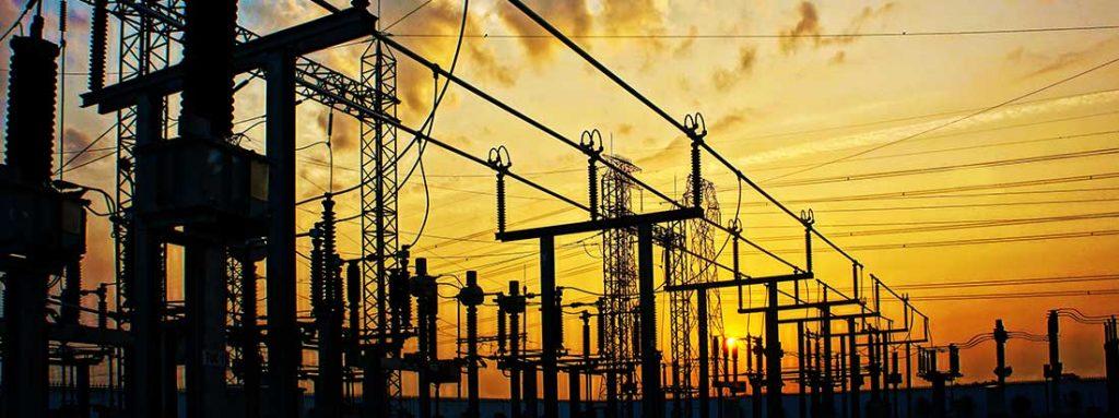 iuvo Energy - Energy Lines